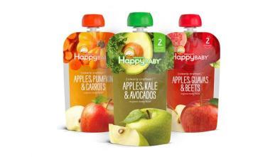 Post-HappyBaby3-pouches